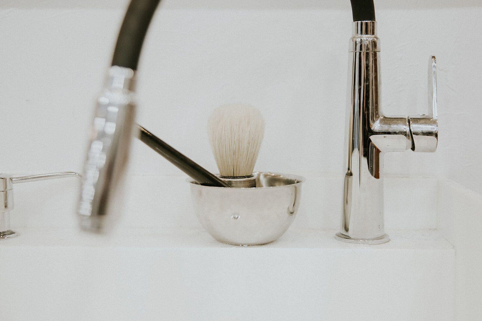 barber-10