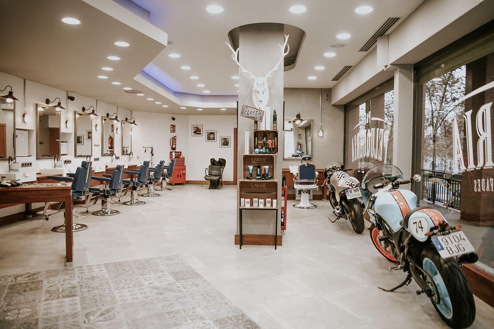 barber-12