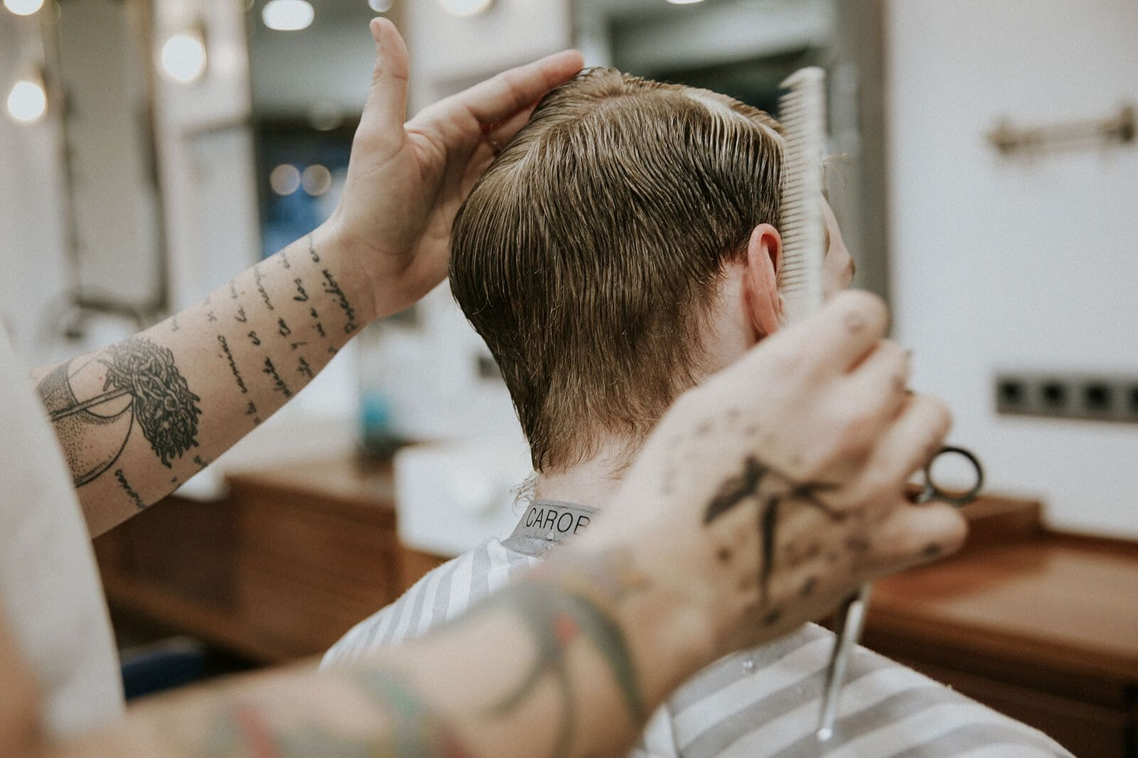 barber-16