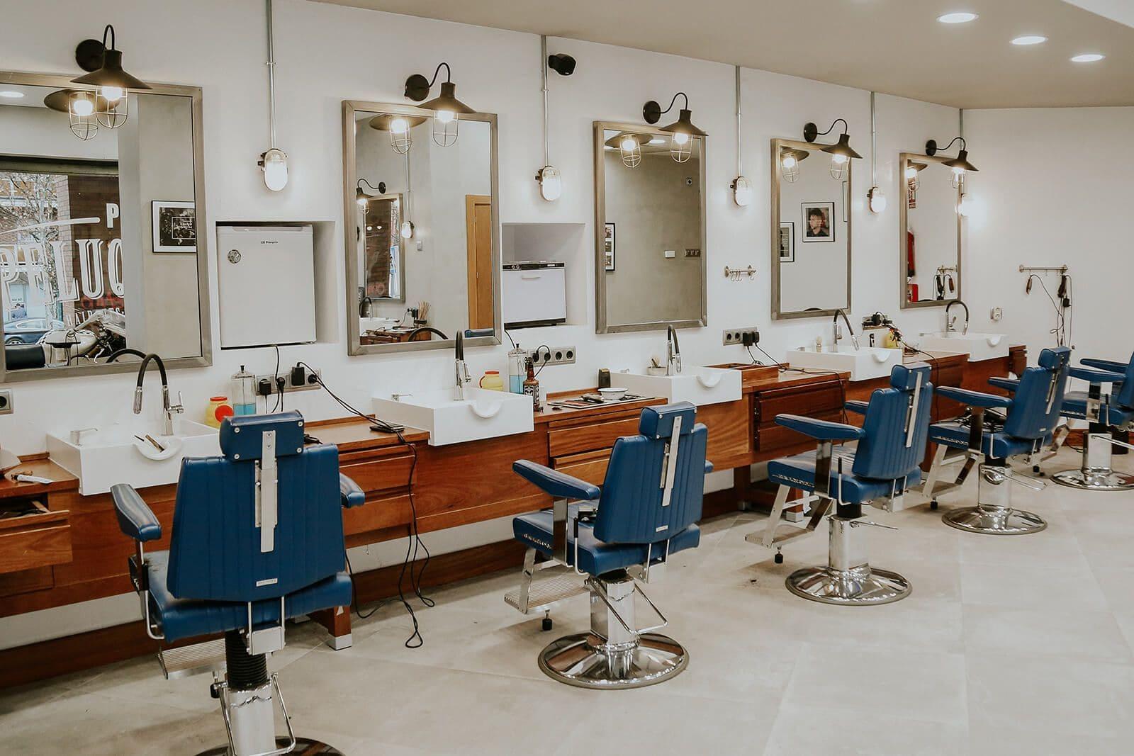barber-6