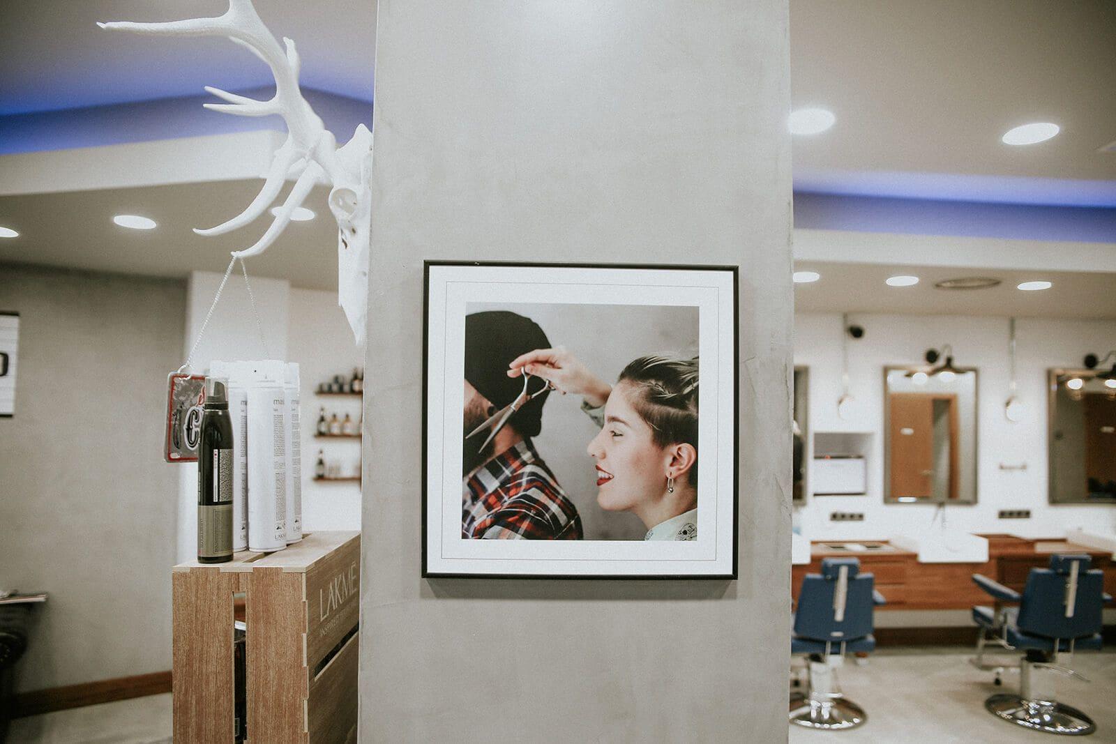 barber-9