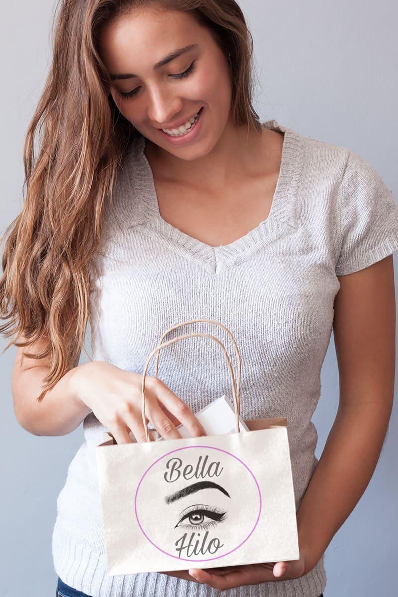toobli-bellahilo-9